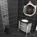European Bathroom 3d Max Model Free