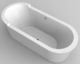 bathroom 3d max free download