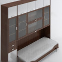 Modern Cabinet 3d Max Model Free