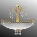 The Chandelier 3d Max Model Free 3d Max Model Free