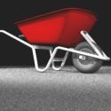 Builder Carts 3d Max Model