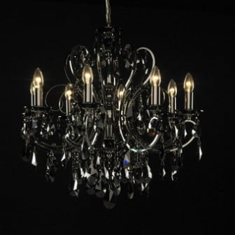 European Modern Chandelier 3d Max Model Free (3ds,Max) Free ...