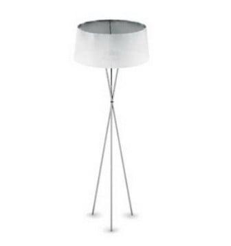 Simple Floor Lamp 3d Max Model Free