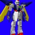 Robot 3d Max Model Free