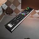 Remote Control 3dsMax Model