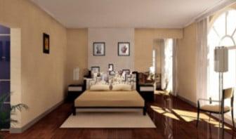 Simple Bedroom 3d Max Model Free 3dsmax Free Download