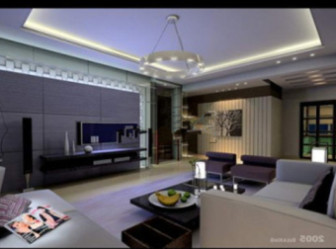 Home Interior Design: Elegant Bedroom 3Ds Max Model ...