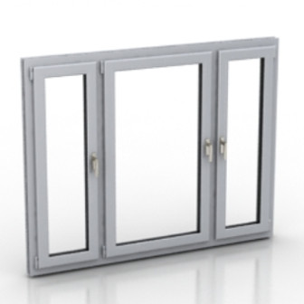 Sliding Door 3d Max Model Free 3dsmax Free Download