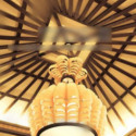 Luxury Ceiling Chandelier