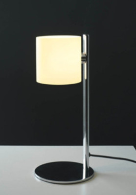 Floor Lamp Design 3d Max Model Free