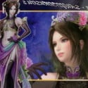 Dynasty Warriors Character