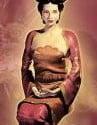 Ancient Maid  Character