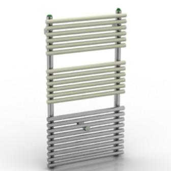 Thin Lines Shelf 3dsMax Model