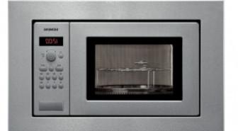 Siemens Microwave 3d Max Model Free