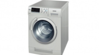 Drum Type Washing Machine 3d Max Model Free