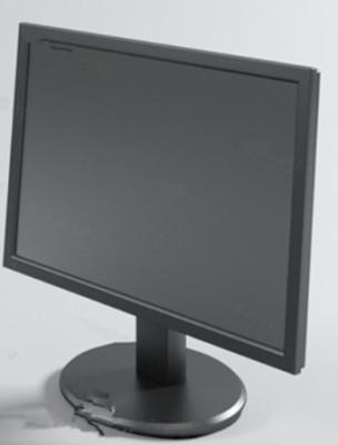 Lcd 3d Max Model Free