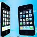 Iphone Concept 3d Max Model Free