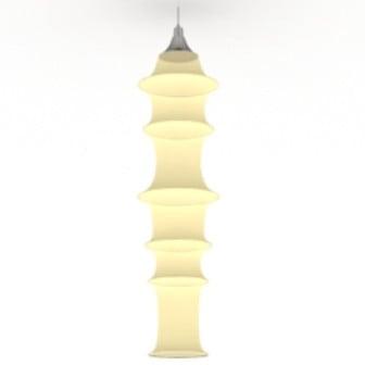 China Building – Pagoda