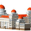 Architettura in stile Revival russo