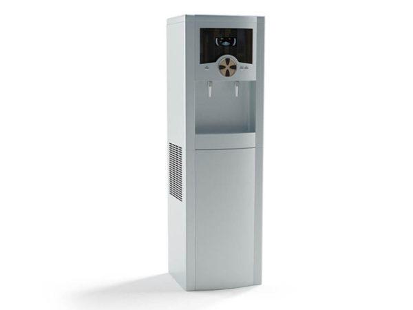 Water Cooler & Dispenser