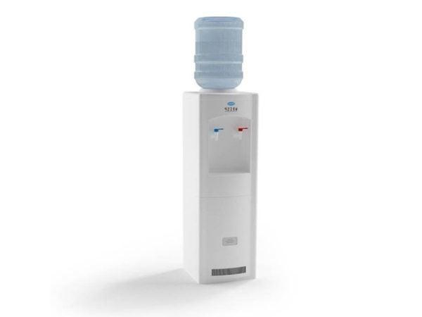 Water Dispensing Machine
