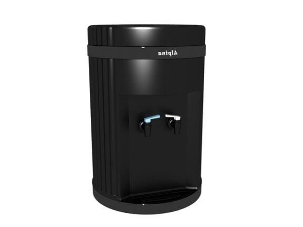 Alpina Water Dispenser