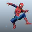 क्लासिक स्पाइडर मैन
