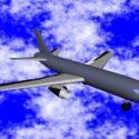 Civilian Airliner