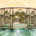 Ancient Jungle Civilizations