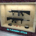 רובה רובה אוטומטי