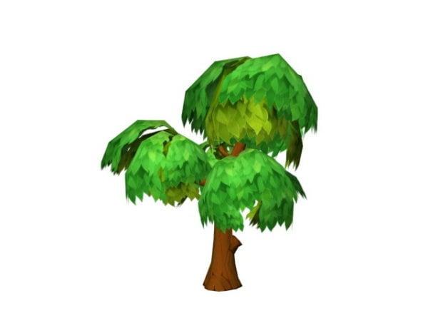 アニメツリー