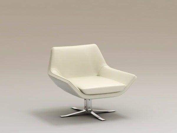 مقعد الغرور الحديثة