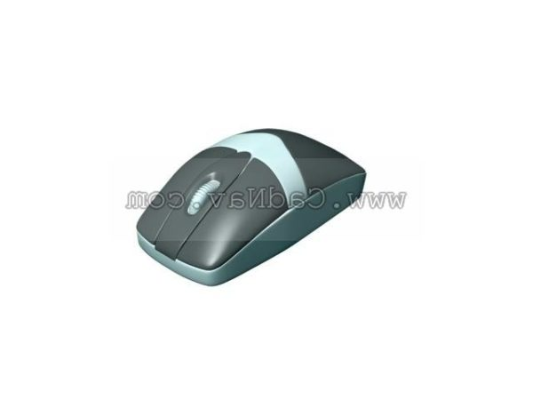 Scroll Wheel Pc Mouse
