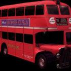 Aec Renown Bus a due piani