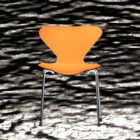 Arne Jacobsen 7 Chair