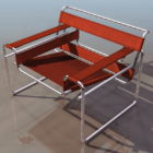 الترفيه الحديثة كرسي الأثاث