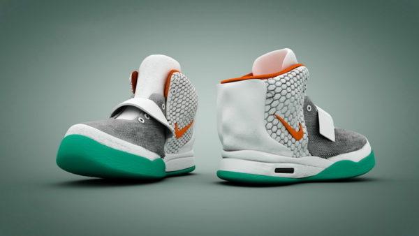 Nike Basket Blazer