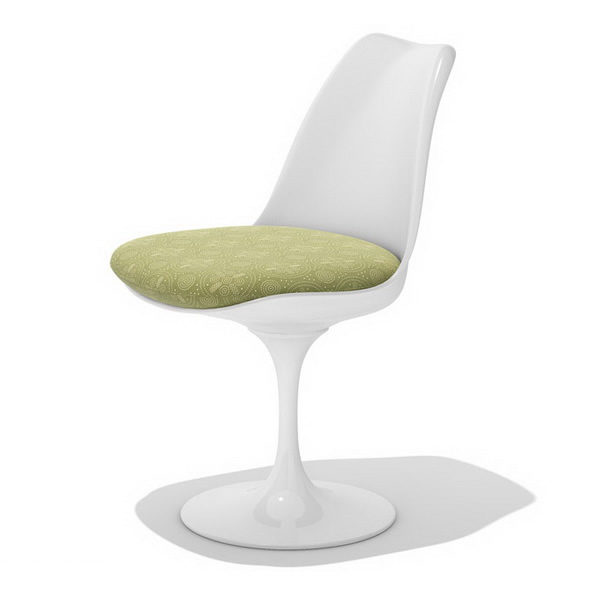 Furniture Tulip Side Chair