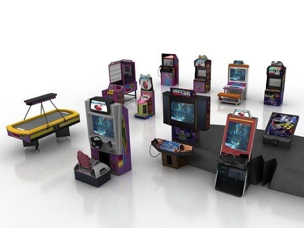 Игровые автоматы играть бесплатно cinema 4d казино которые выводят деньги