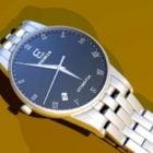 Binger Watch Automatic