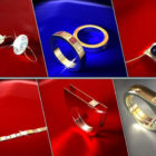 Fashion Body Jewelry Pack