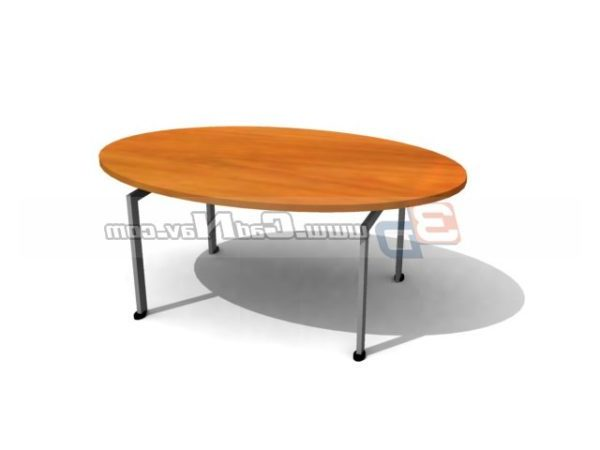 Home Furniture Drawing Room Sofa Table Free 3d Model 3ds Max