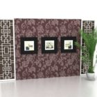 Home Picture Gallery Wall