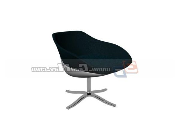 Swivel Bar Chair Furniture