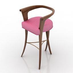 Home Chair Wood Design