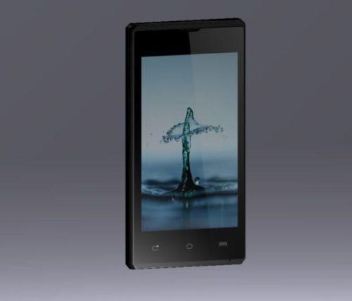 Ark M2-älypuhelin