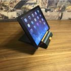 Printable Adjustable Ipad Air Stand