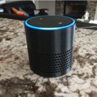 Amazon Echo Dot Acoustic Case Printable