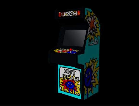 Игровой автомат текстура фрут коктейль игровые автоматы
