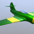 Military Avion Aircraft